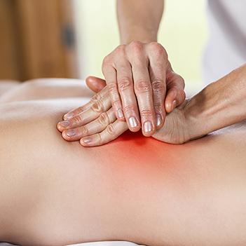 Fachbereich Chirotherapie